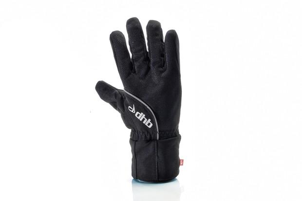 DHB Amberley II Gloves