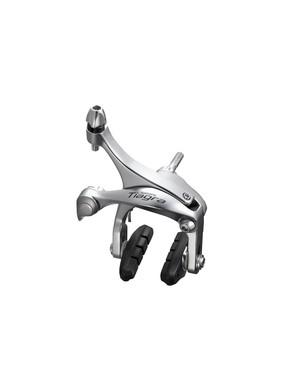 Shimano Tiagra BR-4600 brake calliper