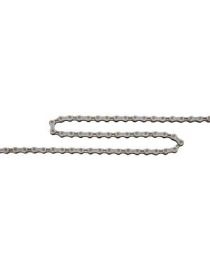 Shimano Tiagra CN-4601 chain