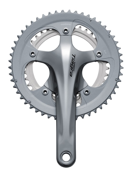 Shimano Tiagra FC-4600 chainset