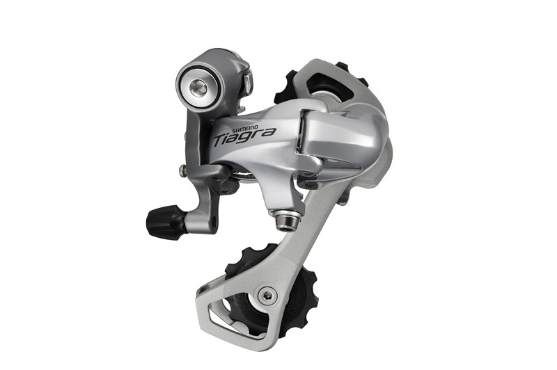 2011 Shimano Tiagra and Acera – First look - BikeRadar