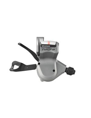 Shimano Tiagra SL-4600-R shifter