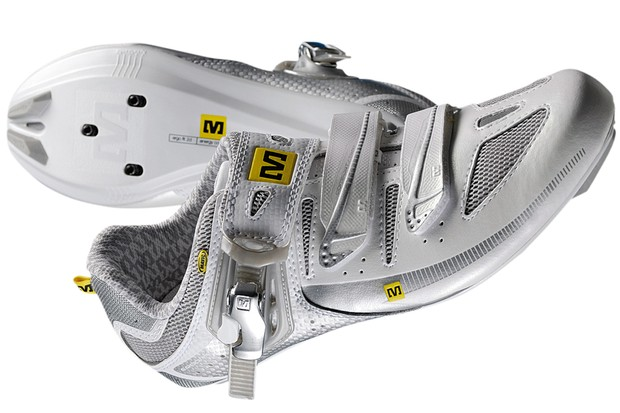 Mavic Giova women's