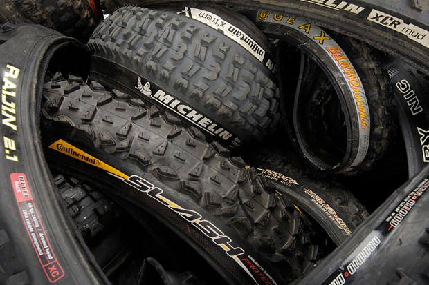 The cost of tyres are on the rise