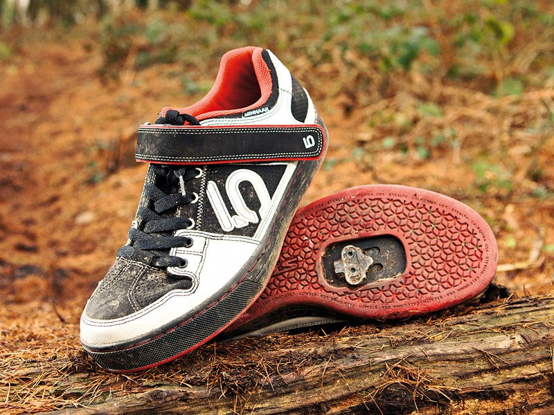 Fiveten Minaar Shoes