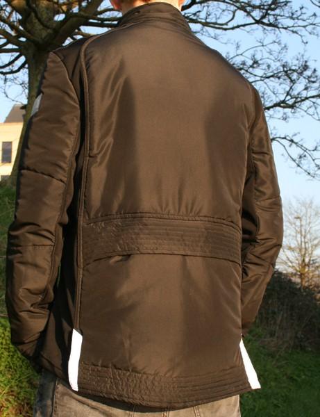 Santini Paris Jacket