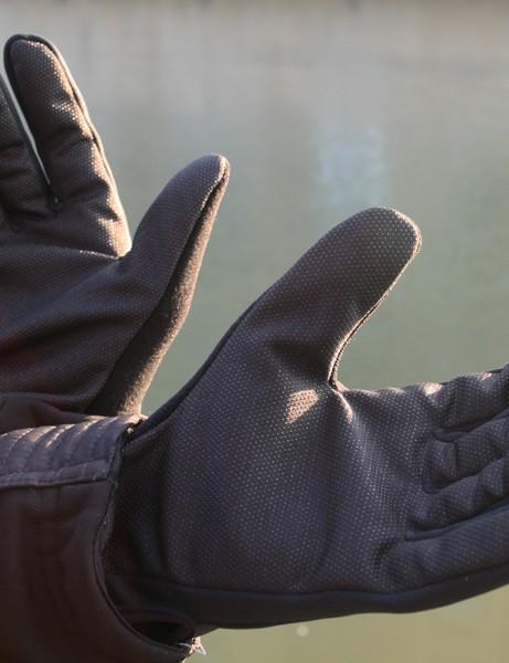 MOA Thermosport Gloves