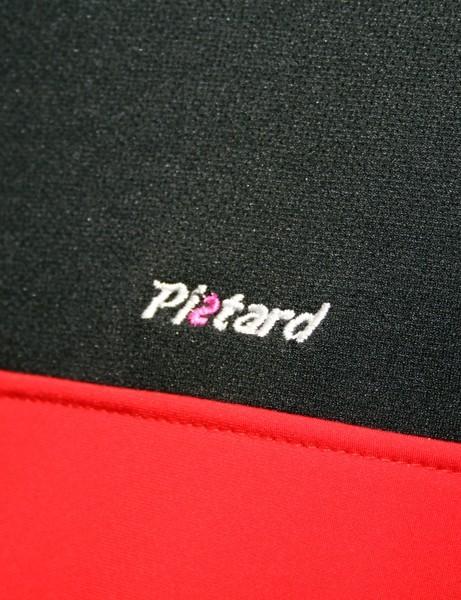 Pistard Milano Jersey