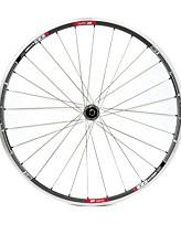 DT Swiss R1600