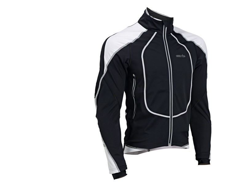 ZeroRH Powerlogic Jacket