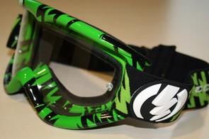 Electric EG1 goggles