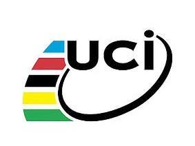 Five frames have so far passed the UCI's new approval protocol