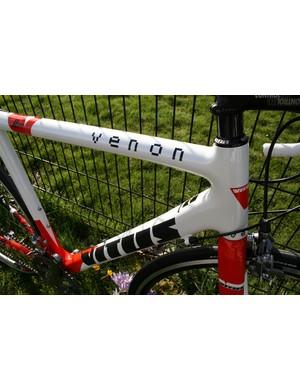 2011 Vitus Venon