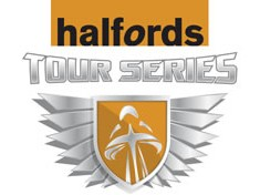 The Halfords Tour Series is back for 2011