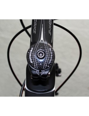 S-Works ProSet Stem