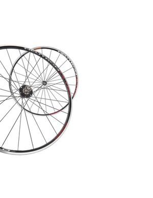 Campagnolo Neutron Ultra road wheelset