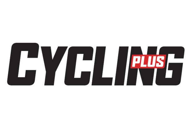 New recruits needed for Team Cycling Plus