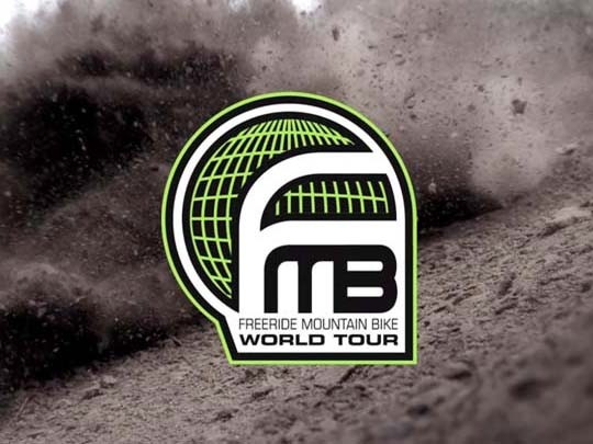 The FMB World Tour 2011 begins this weekend in Vienna