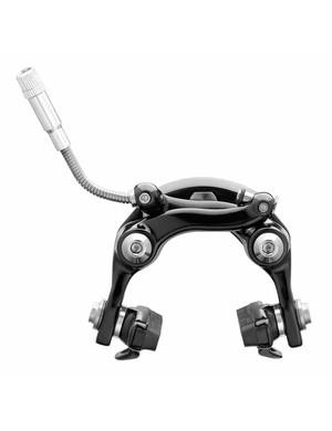Campagnolo front side pull brake calliper