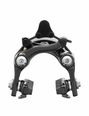 Campagnolo rear centre pull brake calliper