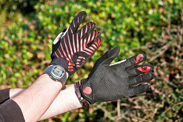 661 401 Gloves