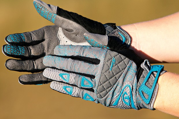 Giro Xena Women's Gloves