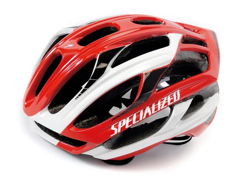 Should helmets be compulsory?