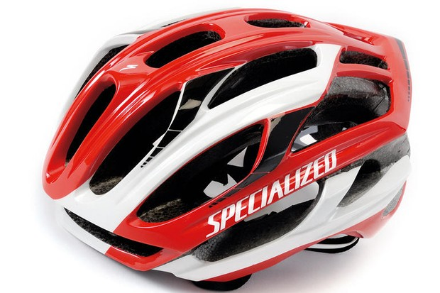 Should helmets be compulsory?