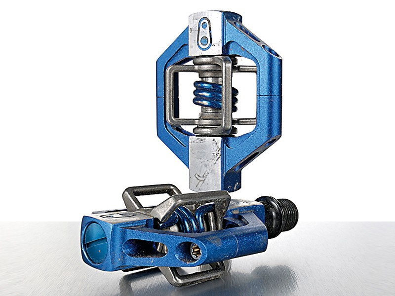 CrankBrothers Candy 3 pedals