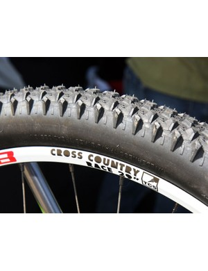 WTB has added five new tubeless compatible 29