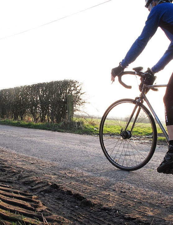 The tips in this article will help you track the fitness gains you'll achieve through riding to work