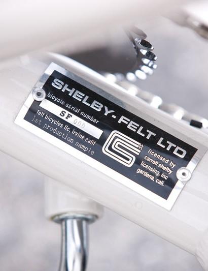 Shelby Cruiser