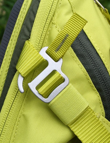 Vaude Tracer 12 hydration pack