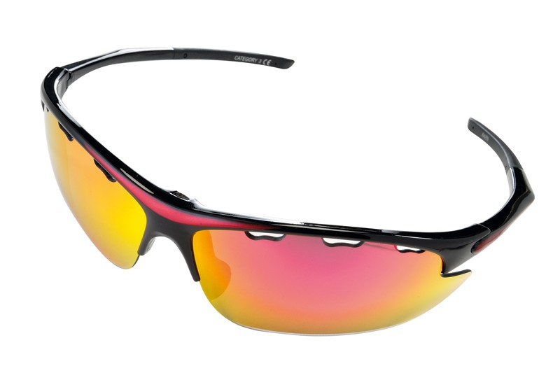 Aspex Raven 3 lens sunglasses
