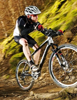 If you don't mind buying direct, the CF  9.0 is an outstandingly fast, ultra light but surprisingly friendly speed bargain