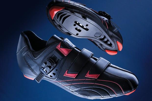 Rose RRS02 shoes