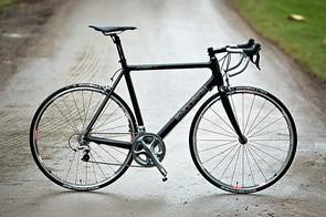 Endorfin Carbon SL Race