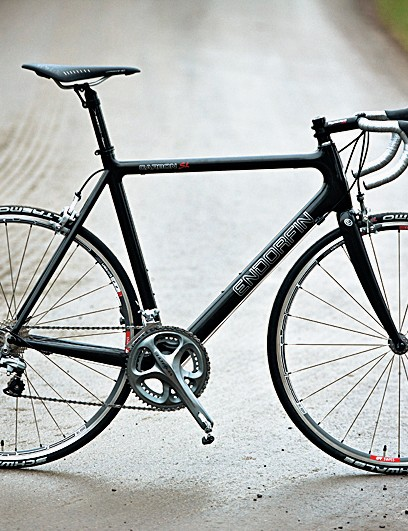 Endorfin Carbon SL Race