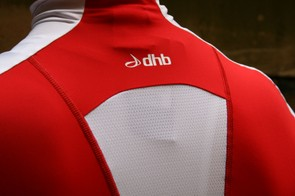 DHB Chevron Air jersey