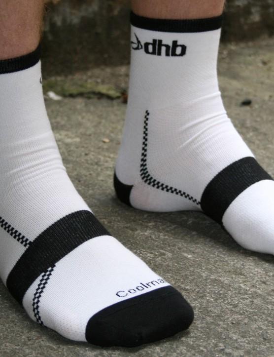DHB Summer Sock