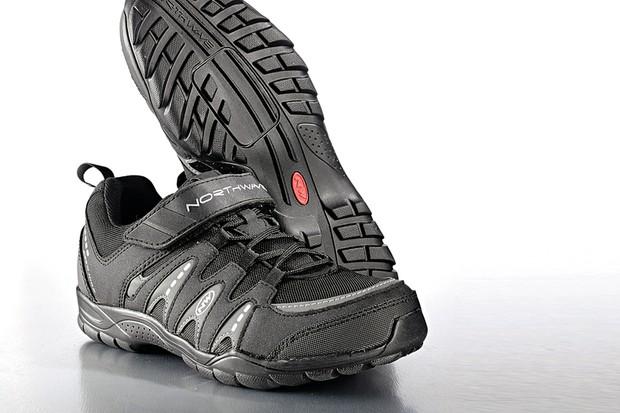 Northwave Rocker shoes