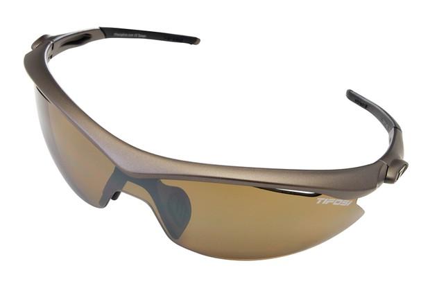 Tifosi Slip Race sunglasses