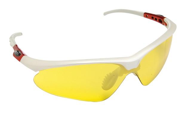 BLOC Leopard sunglasses