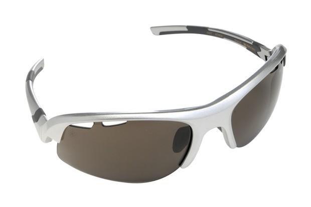 Sundog Attack sunglasses