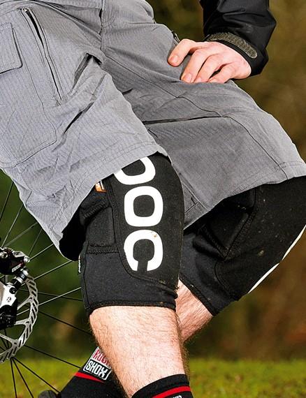 POC Joint VPD knee pad