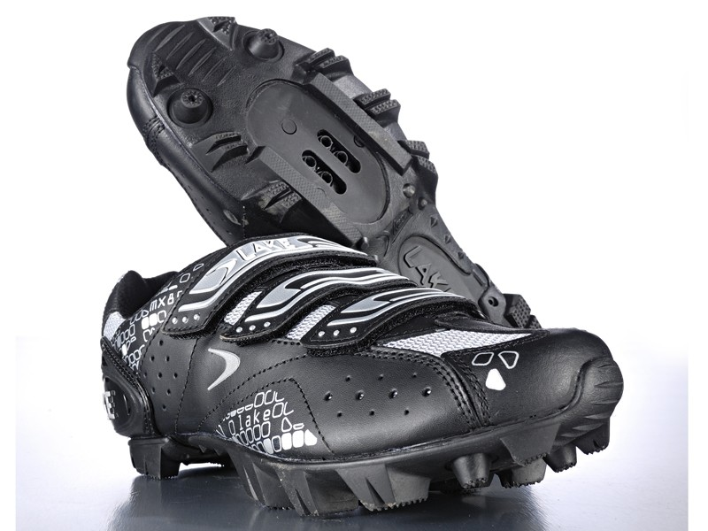 Lake MX85 trail shoe