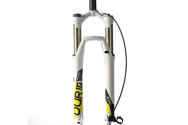 Magura Durin R100 Raceline suspension fork