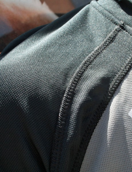 Polaris Nomad jersey