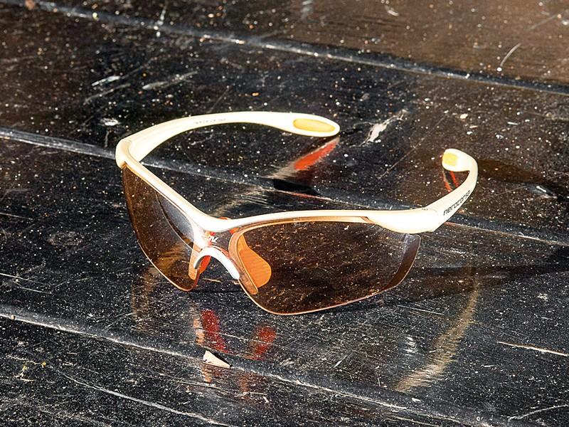 Nerocorsa S2.2 sunglasses