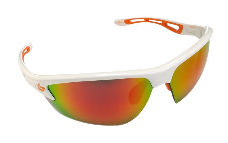 Bolle Draft sunglasses